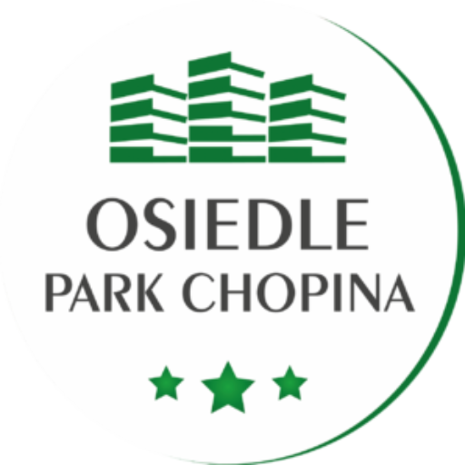 Osiedle Park Chopina